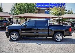 2015 Chevrolet Silverado 1500 High Country 3GCUKTEC8FG122352for ...