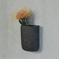 art glass wall art luxury accesskeyid disposition 0 alloworigin 1h vases pocket vase art glass