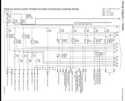 alldatadiy com 2009 nissan datsun altima v6 3 5l vq35de alldatadiy com 2009 nissan datsun altima v6 3 5l vq35de wiring diagram sedan
