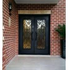 double front doors luxury entry exterior dutch interior french with stained glass double front doors