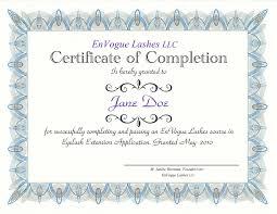 ucla extension certificate programs unique ucla extension design program home interior design trends gallery