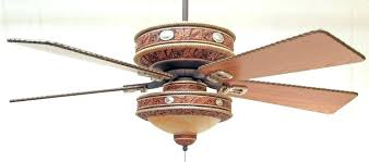 sensational idea monte carlo ceiling fans fan a shown with optional light kit ratings brands