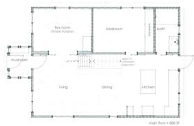 rectangular floor plans basic ranch style house plans rectangular floor plans floor plans com simple modern