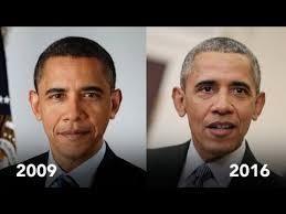 Watch Presidency The How - Newsy Youtube Aged Obama