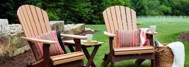 berlin gardens outdoor furniture poly