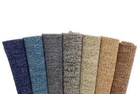 carpet roll. End Of Roll Carpet O