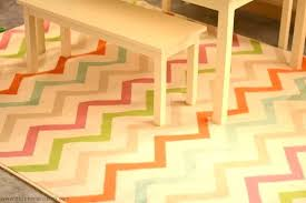 playroom rug chevron from it happens in a blink rugs 8x10 furniture mall singapore opening hours