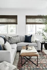 Definition Of Texture In Interior Design What Is Texture Design How To Add Texture To Your Walls