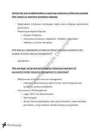 hsc section long essay essay plans for possible hr essay  hsc section 4 long essay essay plans for possible hr essay questions from past papers