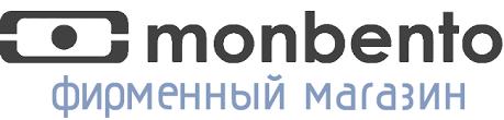 <b>Monbento</b> - официальный магазин. <b>Ланч</b>-боксы, контейнеры для ...