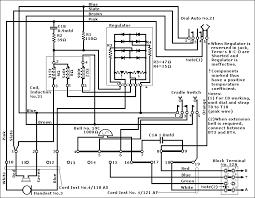 telephone number 706 wiring diagram