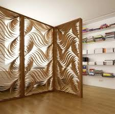 Ceiling-to-floor-room-dividers-25. Room Divider 2floor To Ceiling  Pertaining To Awesome House Floor To Ceiling Room Dividers Diy Prepare