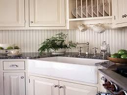 Kitchen Sink St Louis 00034 And St Louis Kitchen Design