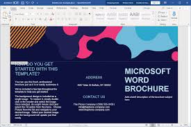 Crtx File Microsoft Word 2019 Overview And Supported File Types