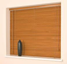 ... Large Size of Window Blind:amazing Window Blinds B&q Venetian Blinds  Bunnings Window Q For ...