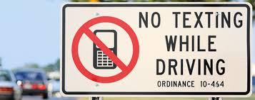 cell phones and driving essay co cell phones and driving essay will there be a statewide ban on texting while