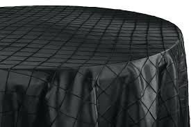 black table cloth round tablecloth black black table covers