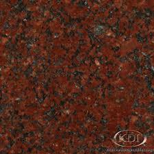 red granite countertops imperial red granite kitchen red granite countertops colors red granite countertops