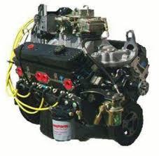 marine boat parts accessories suzuki sierra marine parts marine engines longblocks