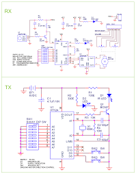 11 pin relay wiring diagram annavernon 12v 5 pin relay connection diagram wirdig 11 pin relay base wiring