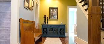 home entryway furniture. Entryway Furniture Home Depot Making An Entrance Creating A Stunning Entry Way