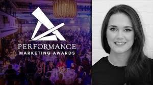 Ve Interactive Rising Star Series Zoe Morgan Head Of Affiliate Partnerships Ve