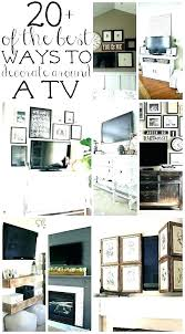 wall decor around tv wall decorating wall decor around how to decorate around a decor stand
