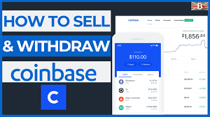 An option for a security key is yubico's yubikey. How To Sell Crypto On Coinbase Withdraw To A Bank Account 2021