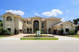 12 bedroom house. Brilliant Bedroom Large 12 Bedroom 15 Bathroom Vacation Villa In Orlando Florida Sleeps 26 To Bedroom House T