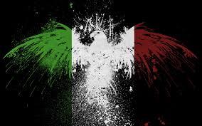 mexican flag eagle wallpaper. Beautiful Flag Eagle Flag Wallpaper On Mexican Wallpaper O