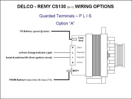 gm cs130 wiring diagram gm wiring diagrams battery still won t charge new batt gm alt replaced 1 3