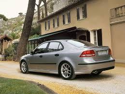 Saab 9-3. price, modifications, pictures. MoiBibiki