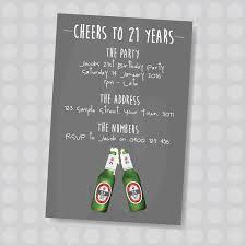 21st birthday invitations awesome 13 best birthday invites images on of 21st birthday invitations