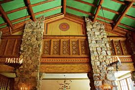 Ahwahnee Dining Room New Design Inspiration