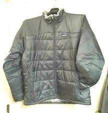 <b>Patagonia</b> серая одежда для мужчин - огромный выбор по ...