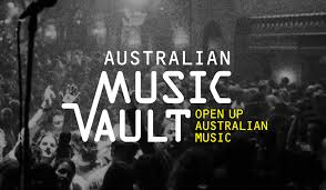 Aria Charts 2000 Australian Music Vault To Include Aria Hall Of Fame Section