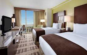 2 Bedroom Hotel Suites In Washington Dc Interior Interesting Design