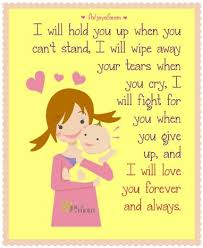 Mother Daughter Love Quotes 100 Inspiring Mother Daughter Quotes with Images Freshmorningquotes 38
