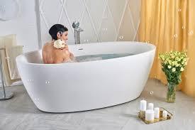 aquatica sensuality wht freestanding solid surface bathtub web 9