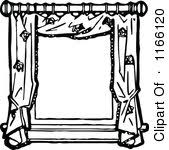 window clipart black and white. Fine Clipart Window Pane Black And White Clipart 1 Inside