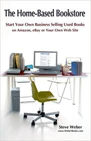 ebay office furniture used. The Home-Based Bookstore: Start Your Own Business Selling Used Books On Amazon, EBay Or Web Site: Steve Weber: 9780977240609: Amazon.com: Ebay Office Furniture D