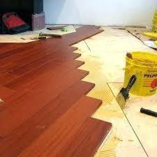 steam cleaner for vinyl floors best floor cleaner for vinyl vinyl floor wax best wax laminate