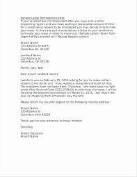 Letters To Landlords About Repairs Capriartfilmfestival