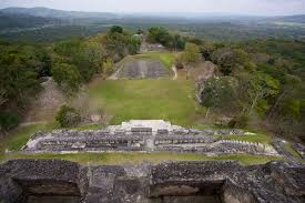 Image result for xunantunich ruins belize