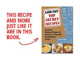 wendy s junior bacon cheeseburger reduced fat copycat recipe by todd wilbur