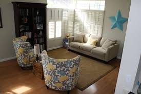 Living Room Chairs For Short People Living Room Chairs For Short People Living Room Design Ideas