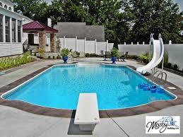 home swimming pools. Modren Pools Home Swimming Pools UxWo Intended