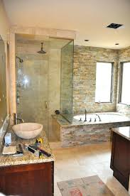 Bathroom Remodeling Idea