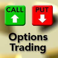 Image result for options trading