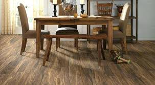 shaw luxury vinyl plank flooring luxury vinyl plank flooring reviews warranty shaw luxury vinyl plank flooring